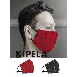 Mascarilla Kipela